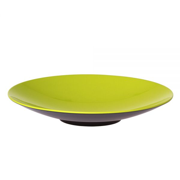 Pastateller, Grey Line lime