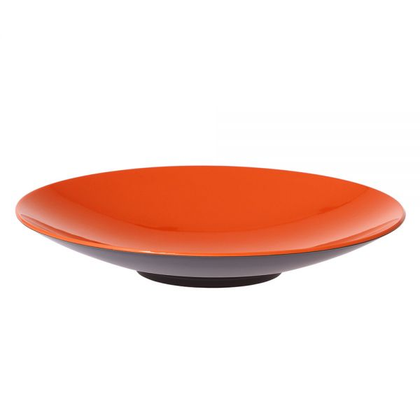 Pastateller, Grey Line orange